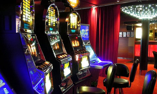 Kasinot käyttävät tuoreimpien uutisien mukaan kolikkopelien ääniä pelaajien manipulointiin Huikeat tutkimustulokset - Kasinot käyttävät tuoreimpien uutisien mukaan kolikkopelien ääniä pelaajien manipulointiin