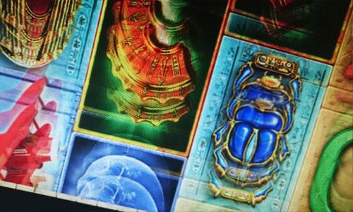 Kasinot käyttävät tuoreimpien uutisien mukaan kolikkopelien ääniä pelaajien manipulointiin Uudet ja hämmentävät pelitavat - Kasinot käyttävät tuoreimpien uutisien mukaan kolikkopelien ääniä pelaajien manipulointiin